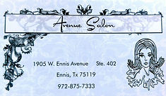 Avenue Salon Logo.jpg
