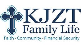 KJZT Logo.jpg