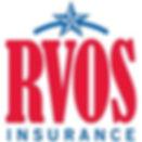 rvos_logo.jpg
