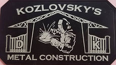 Kozlovsky Metal Construction_edited.jpg