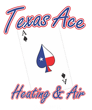 texas-ace-heating-and-air.png