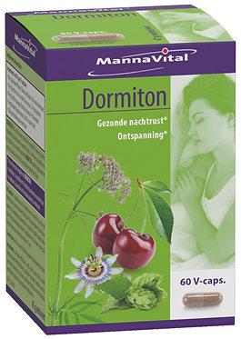 Dormiton (60 V-caps)