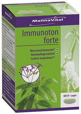 Immunoton forte