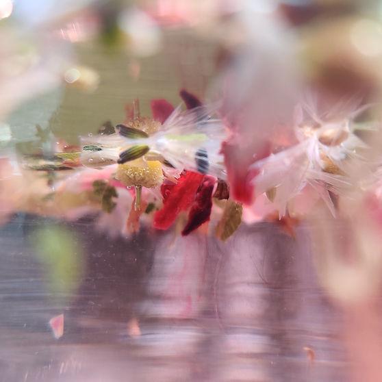 theeblaadjes-lossethee-bloemen.jpg