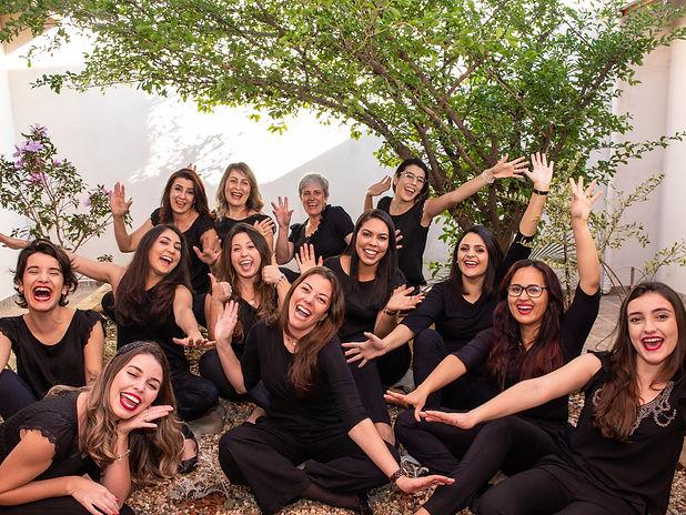 Equipe Muda de Ideias (93).jpg