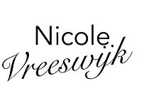 Logo Nicole Vreeswijk.jpeg