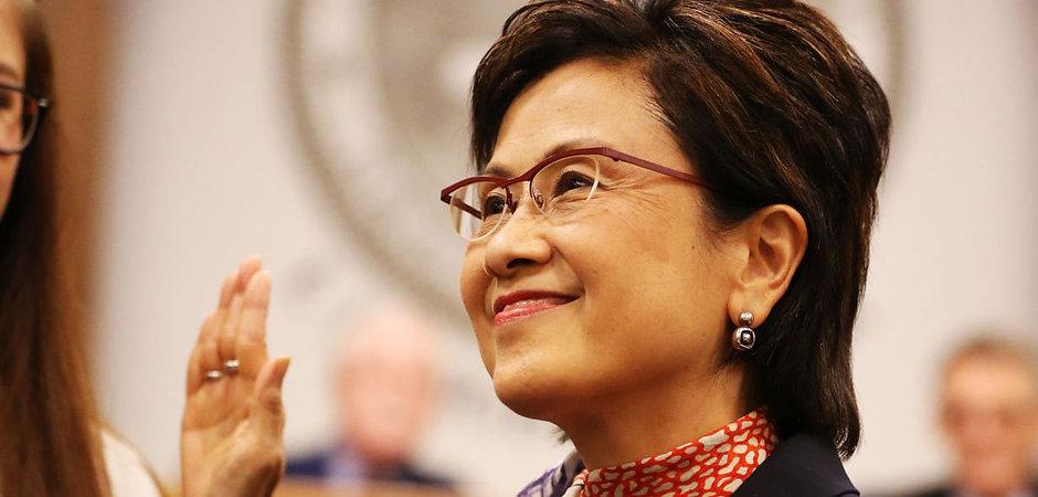 Karen Goh Sworn In.jpg