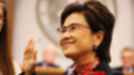 Karen Goh Sworn In.jpg