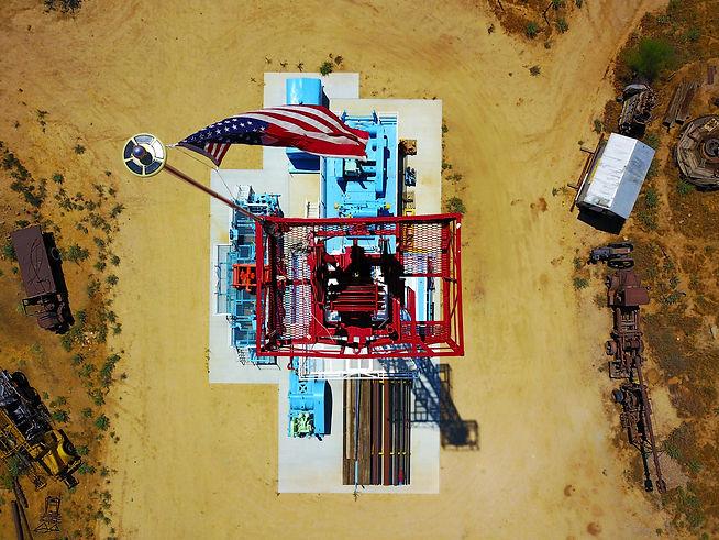Taft Oil Rig.jpg
