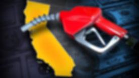 gas tax repeal.jpg