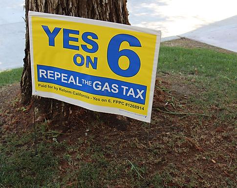 Gas Tax Sign Photo.jpg