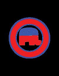 KCRP Logo.png