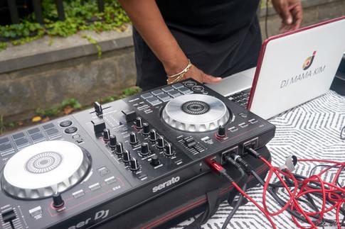 DJ Mama Kim 1.jpg