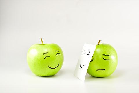 Apple emotion.jpg