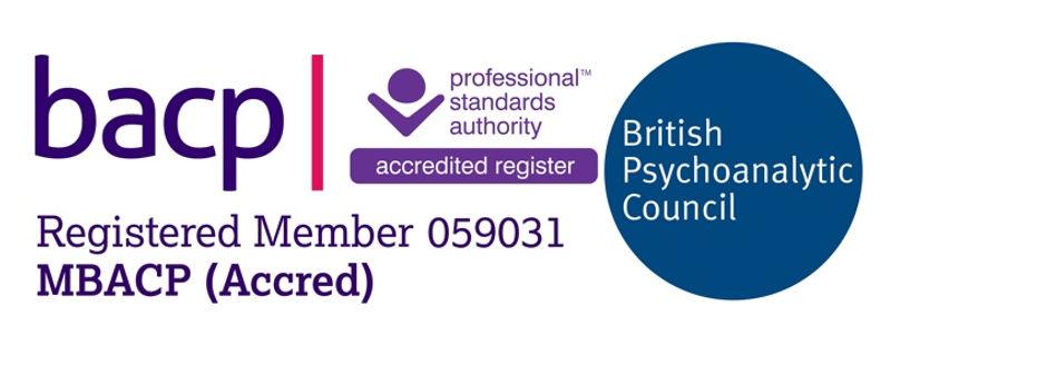 Therapy Logo BACP and BPC.jpeg