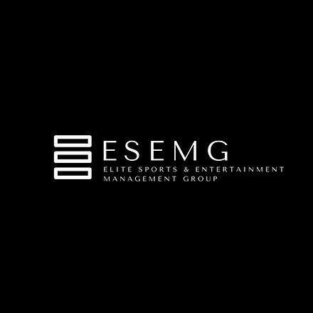 ESEMG-2.png