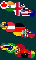 Flaggenhintergrund Startseite.png