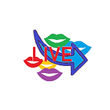 live voice logo quadrat.png