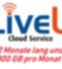 liveU Cloud Service.png