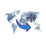 live tracking logo quadrat.jpg