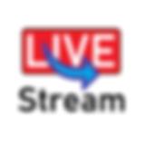 live streeam logo quadrat (2).png