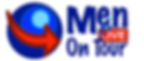 Logo 4 Men On Tour LIVE breiter.png