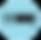 VR_chat_logo_f%C3%83%C2%BCr_wEBSEITE_edi