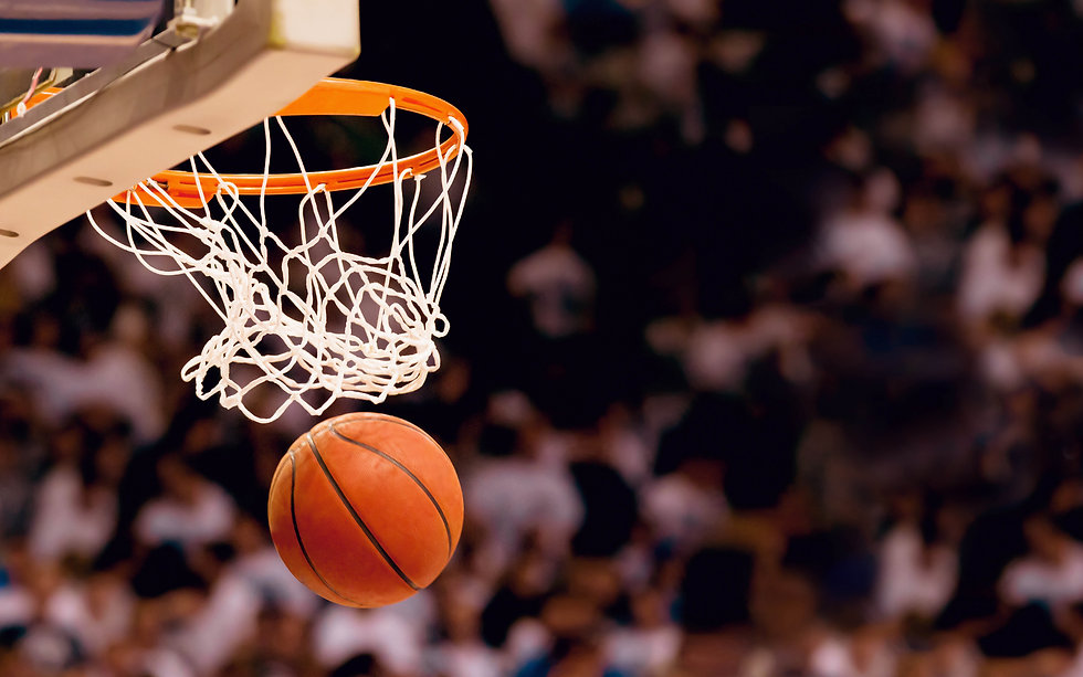basketball-widescreen-wallpaper-backgrou