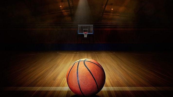 cool-basketball-wallpaper-41592-42568-hd