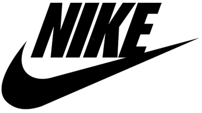 sponsor-logo-nike-black.png