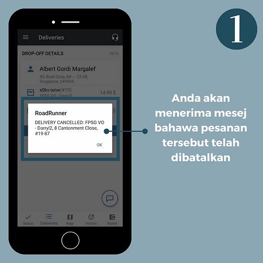 Return order to pandamart.png