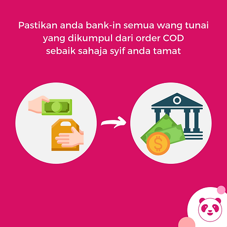 Bank-In & E-Wallet (5).png