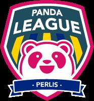 Badge_Perlis_Flat.png