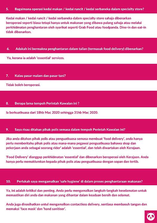 FAQs (6).png