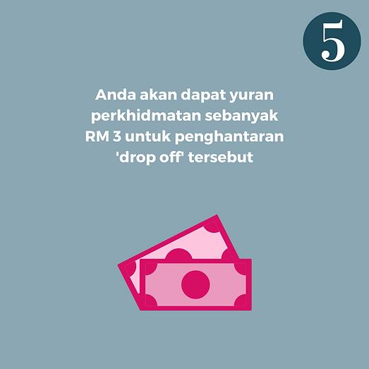 Return order to pandamart (4).png