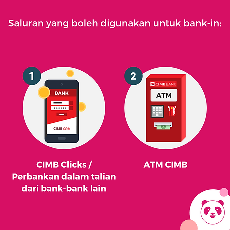 Bank-In & E-Wallet (6).png