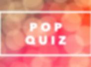 Blog-pop-quiz_edited.jpg
