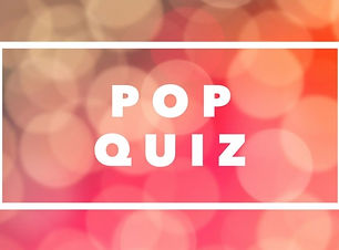 Blog-pop-quiz_edited.jpg