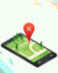 My-iPhone-Location-Is-Wrong-Heres-The-Fi