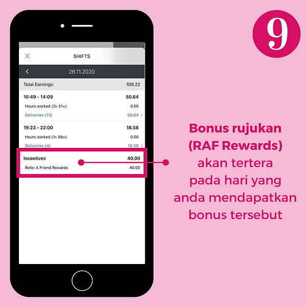RR Payment (7).png