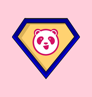 Most Valuable Panda (24).png