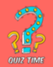 quiz222.png