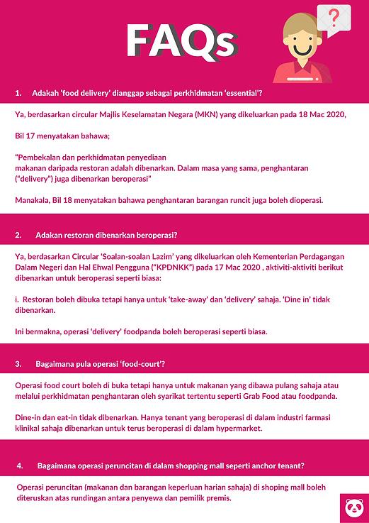 FAQs (5).png