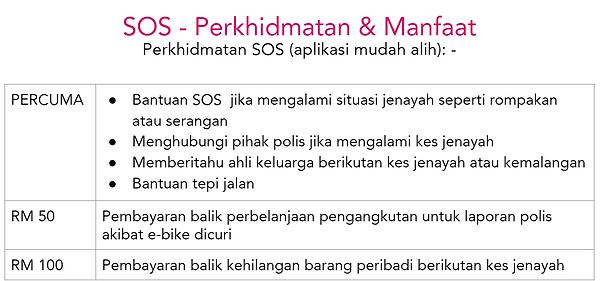 sos(new).PNG