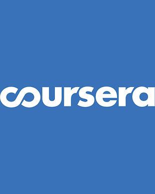 coursera-logo-square.jpg