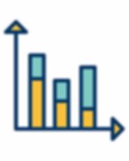 vector-statistics-icon (1).webp