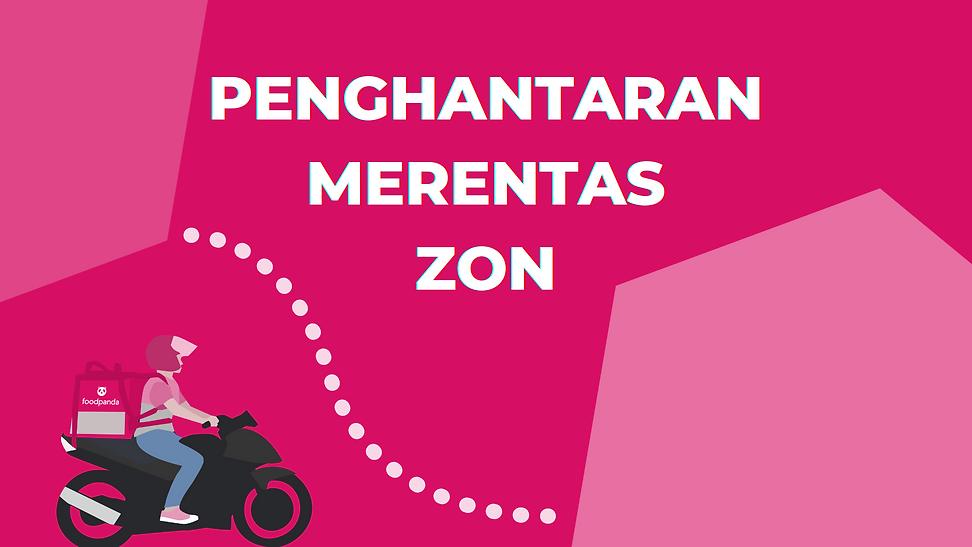 PENGHANTARAN MERENTAS ZON.png