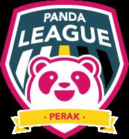 Badge_Perak_Flat.png