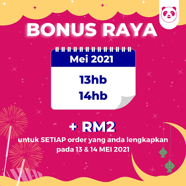 Bonus raya 2021 (1).png
