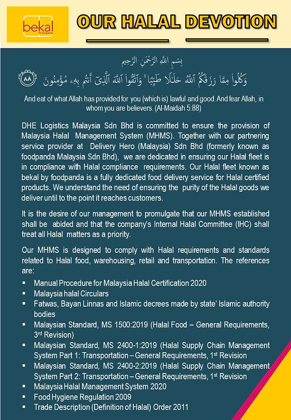 BI_Halal Policy2.png